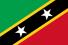 Saint Kitts & Nevis