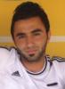 Amro_Jenyat