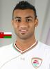 Basim_Abdullah_Al_Rajaibi