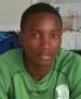 Edward_Charles_Manyama