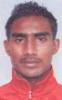 Faruhadh_Ismail