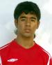 Josue_Flores