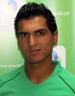 Mahmoud_Salah_Sheikh_Qasem