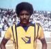 Mustafa_Al_Naqr