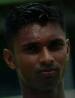 Rajnil_Ritesh_Chand