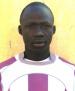 Sekou_Diarra