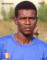 Abderahim
