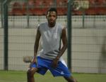 Al-Noobi