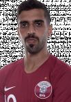 Al-Haydos