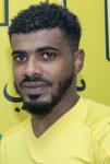 Al-Gheilani