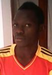 Ntambi