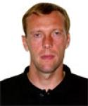 Berezovski
