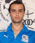 Grigalashvili