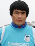 Babajanow