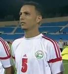 Al-Fadhli